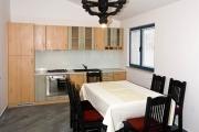 apartman_verde_kuhinja